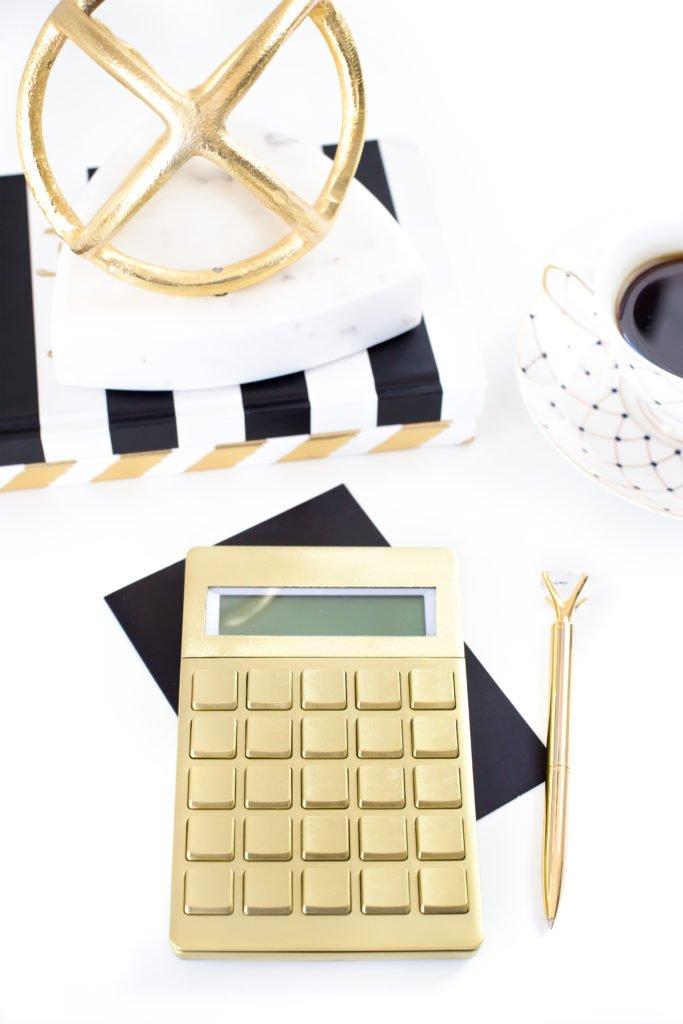 5 Ways Millennials Can Manage Student Loans As A Newbie Entrepreneur