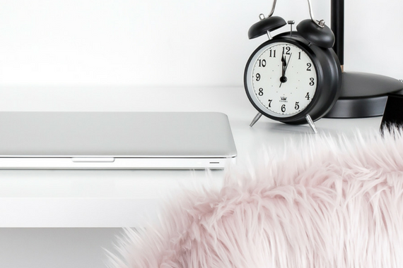 Time Management for Small Businesses & CEO's - Priceless Planning