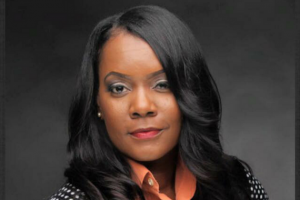 CEOs Priceless Plan Charisma Adams - Priceless Planning, Business Consulting Agency