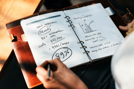 Why Your Business Needs a Remote Project Manager - Priceless Planning