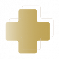 P.Planning Web Elements_Artboard 71x
